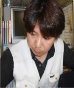 多葉田 健一
